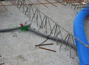 elekto-lueftung-betondecke