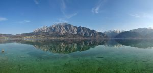 Attersee3